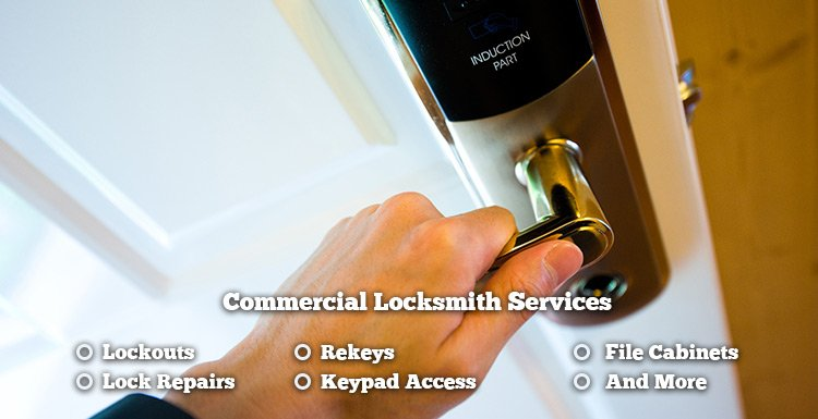 Belmont Cragin IL Locksmith Store, Belmont Cragin, IL 773-321-0550